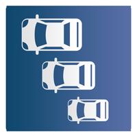 Fahrzeugmarkt
